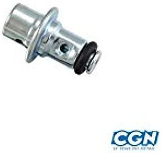 SIFAM-Carburatore B utensile pulizia pozzi di ugello