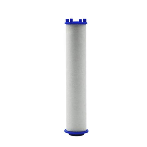 Greens duurzame douchekop waterfilter vervanging PP katoen filter patroon