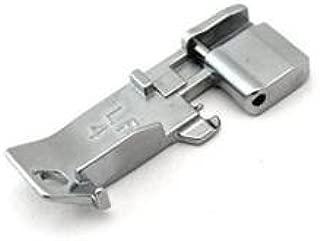 Sew-link Presser Foot for Brother 925D, 929D, 935D, 1034D, 1134D Serger