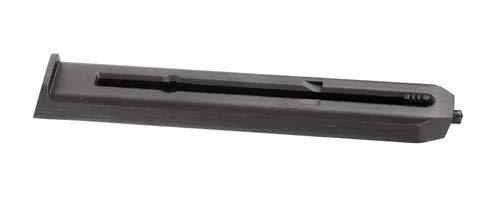 Outletdelocio. Cargador para Pistola Gamo GP-20 Combat. 20 balines de Capacidad Total de Carga