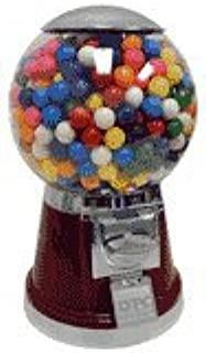 Big Bubble Gumball Machine (Red)