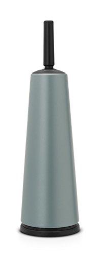 Brabantia 107900 WC-Garnitur und Bürste