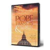 Startling End Time Prophecies -- Pope Francis & Christ's Return -- DRS. Jack And Rexella Van Impe