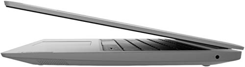 Comparison of Lenovo IdeaPad 14 vs HP Stream