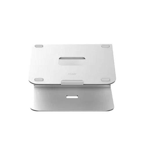 Raitron IQUNIX E-Stand Laptop Stand Koeling Pads