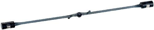 Simulus Zubehör zu Hubschrauber Spielzeuge: Stabilisator für NC-9997 (Helikopter ferngesteuert Outdoor)