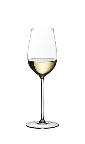 RIEDEL Superleggero Copa de Vino, Cristal, 8 x 8 x 25.2 cm