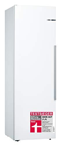 Bosch KSV36AW4P