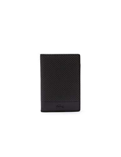 LACOSTE - Männer Brieftasche - NH3520CE