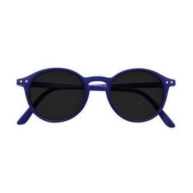 IZIPIZI Gafas Sol Lectura D Azul +1