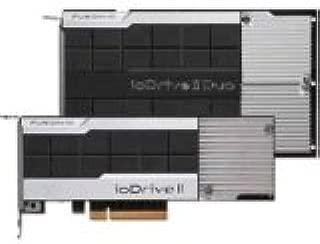 Fusion-IO IODRIVE2 365 GB SANDISK Disco Duro SSD PCI-E: Amazon.es ...