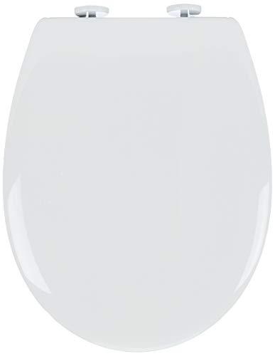 Hamberger Cedo Tapa WC-PP-Burgi-Top FIX-1500 gr-B. Nylon 47539217, Estándar, Único