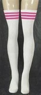 Skater Socks 35