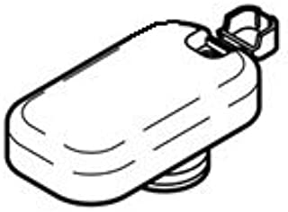 シャープ[SHARP] オプション・消耗品 【2106850013】 洗濯機用 Ag+カートリッジ(210 685 0013)
