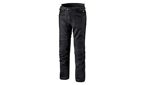 BMW Pantalones de moto Atlantis, para hombre, 2018 tallas BMW 25