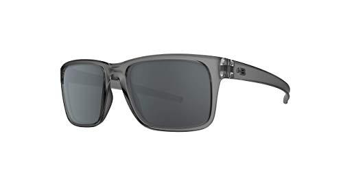 Óculos de sol H-Bomb 2.0 HB AdultoUnissex Cinza Matte Único