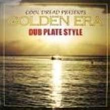 COOL DREAD PRESENTS「GOLDEN ERA」DUB PLATE STYLE