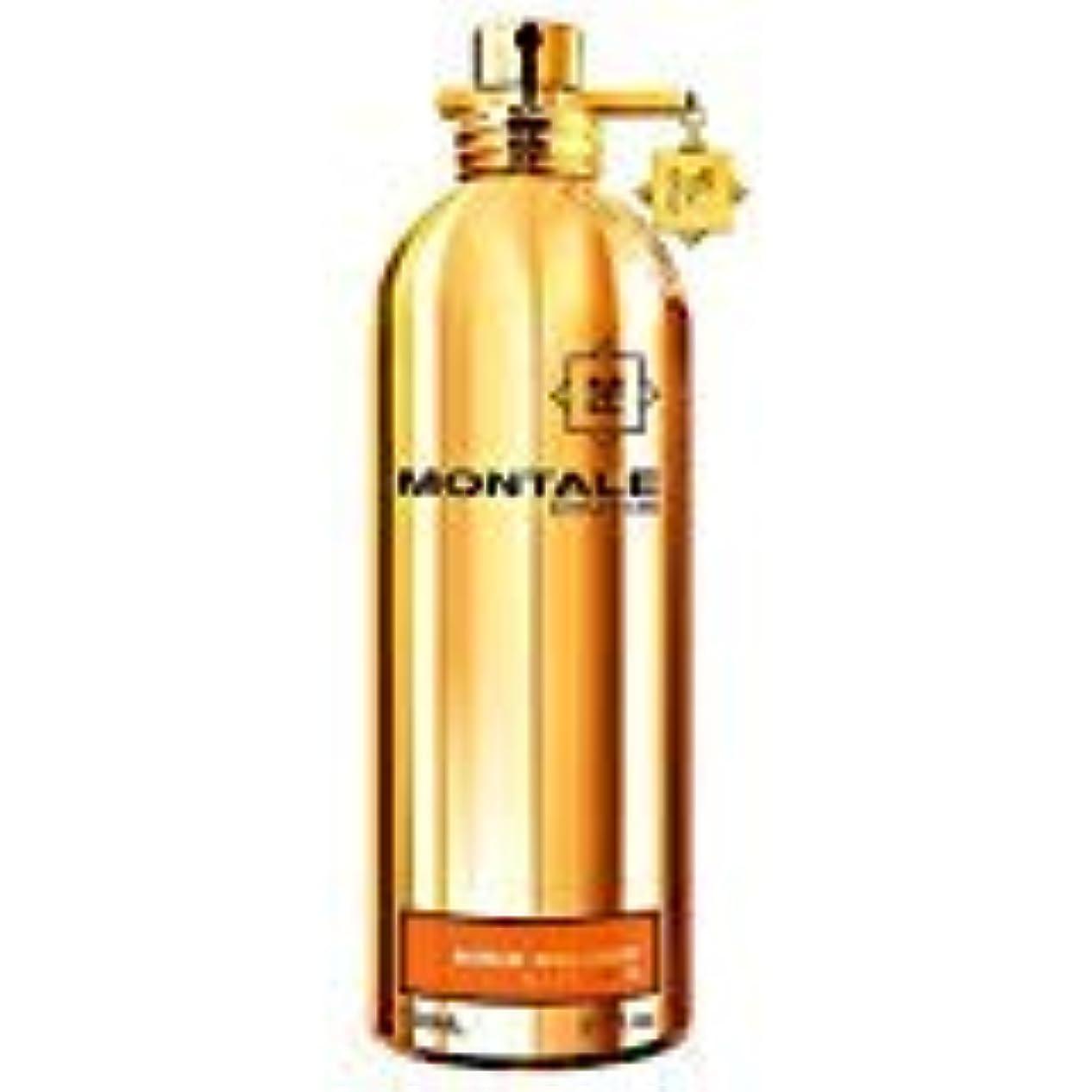 自殺重要な庭園MONTALE AOUD MELODY Eau de Perfume 100ml Made in France 100% 本物のモンターレ アラブ メロディー香水 100 ml フランス製 +2サンプル無料! + 30 mlスキンケア無料!