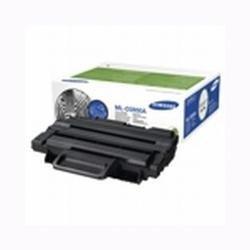 SAMSUNG Toner ML-D2850B (ca. 5000 Seiten) Verbrauchsmaterial