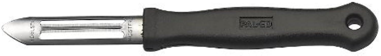 Right-Left Hand Peeler Corer by Pal Ed B0195U9ZP6
