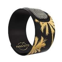 Para'Kito Bracelet Anti-Moustiques Édition Limitée (Miami)
