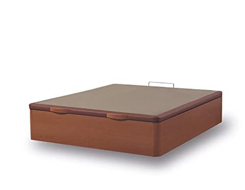 Canapé 150x180 Ikon Sleep
