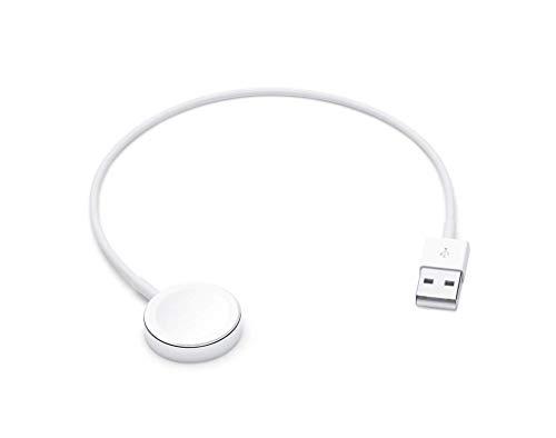 Cavo magnetico per la ricarica di Apple Watch (0,3 m)
