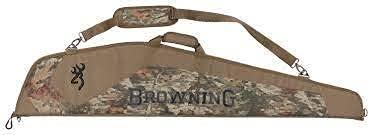 Browning 1412353248: Flex price Grapple Tdx Rifle Case Super intense SALE