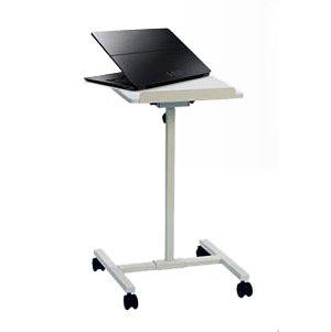 スタンディングデスク 昇降 高さ 角度 調整 省スペース伸長 伸縮 パソコンデスク