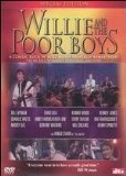 Willie & Poor Boys [DVD]