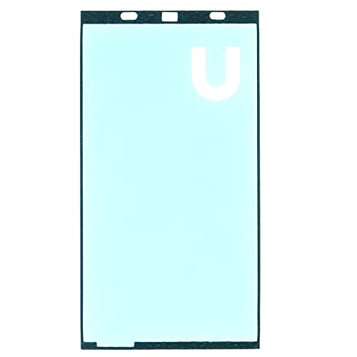 NG-Mobile Kleber Klebe Band Streifen Dichtung Folie für HTC Desire 626G Bildschirm Glas