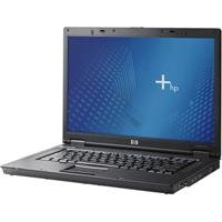 HP Compaq nx7400 Business Laptop-PC Laptop CeleronM 430 TFT 15.4 512 MB 80 GB DVDRW WLAN Bt WXPH