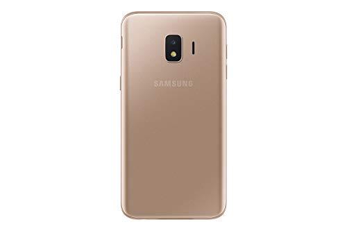Samsung Galaxy J2 Core (Gold, 1GB RAM, 16GB Storage) Without Offer