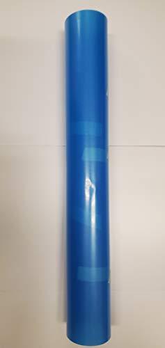 """Petg Clear Plastic Sheet 96"""" X 48"""" X 0.020"""""""
