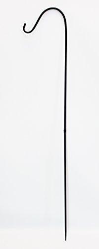 FRANK FLECHTWAREN Metall-Stab