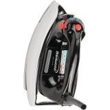 Brentwood MPI-70 Clothes Iron by Brentwood