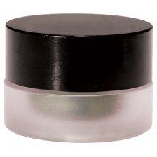 Luxe Creme Liner - Super Long Wearing, Smudge-Proof Gel Eyeliner (Royal Navy) by Treat-ur-Skin