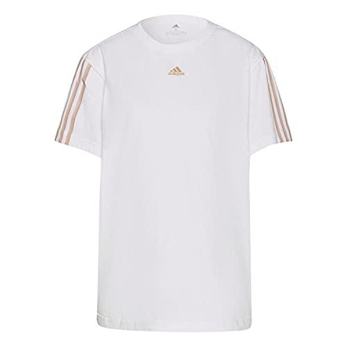 adidas Camiseta Marca Modelo W DK T