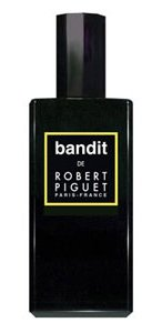 Bandit per Donne di Robert Piguet - 100 ml Eau de Parfum Spray