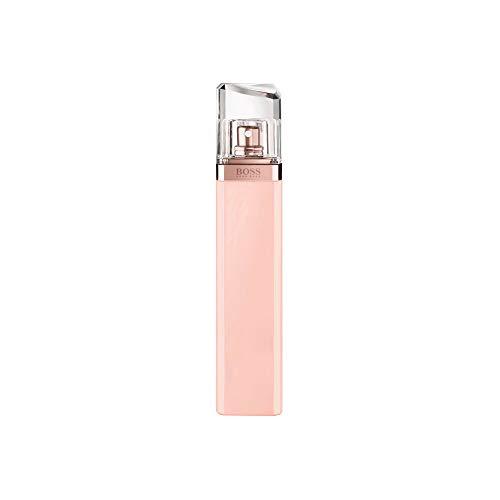 Perfume para mujer Hugo Boss-boss EDP