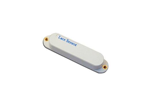 Cheap Lace 21121-01 Sensor Electric Guitar Electronics Blue Black Friday & Cyber Monday 2019