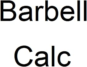Barbell Calculator