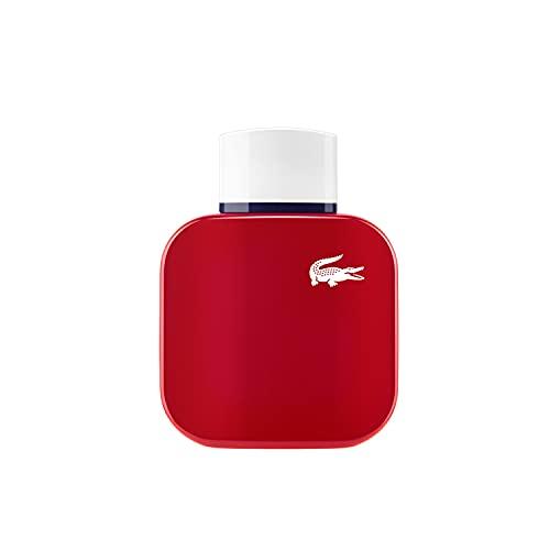 Opiniones de Perfume de Mujer Lacoste los preferidos por los clientes. 12