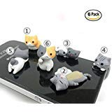 cell phone jack accessories - 9
