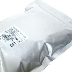 【業務用 製菓用】Beryl's(ベリーズ)EXダークチョコレート カカオ62% 300g チャック付き 高カカオ チョコレート