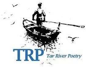 tar river poetry