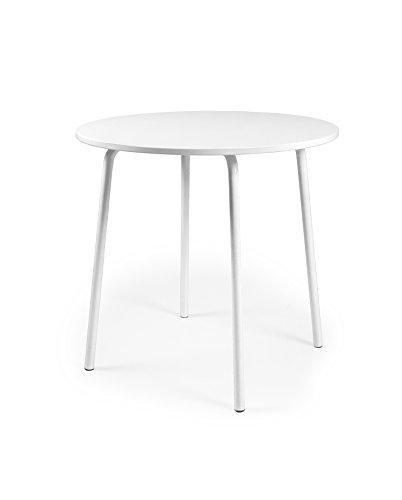 tenzo 0609-001 Lolly Designer Tisch Holz