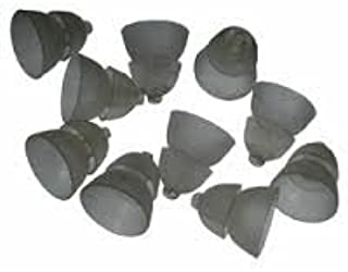 Phonak (20 Pack) Small Power Domes