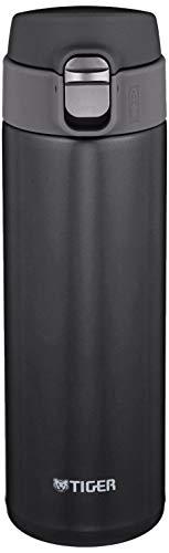 ステンレスミニボトル サハラマグ 0.48L MMJ-A482