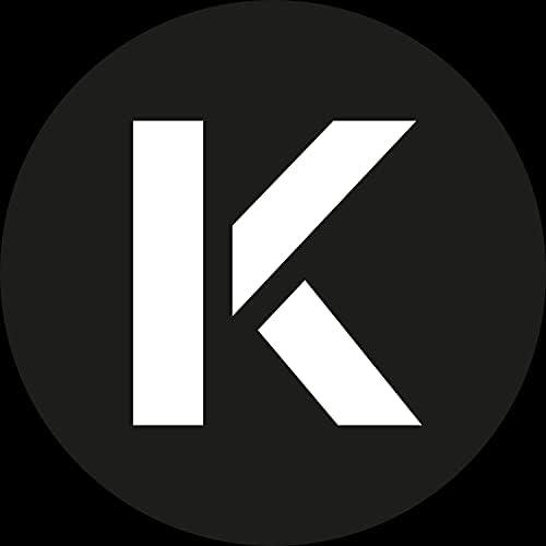 KOVOS